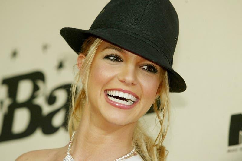 Revelan que el padre de Britney Spears espiaba sus conversaciones y audios de su dormitorio