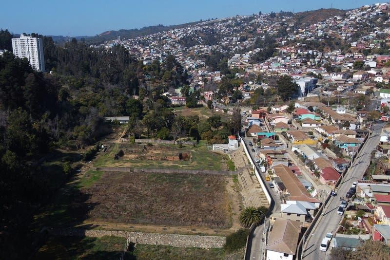 Suprema define que decreto municipal que detuvo construcción de Parque Pumpin estuvo fuera de regla
