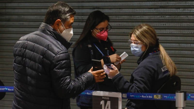 Pase de Movilidad: Minsal confirma que habrá aforos diferenciados en viajes interregionales