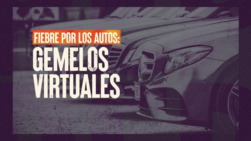 Reportajes T13: Banda asaltaba a compradores de autos que contactaban por internet