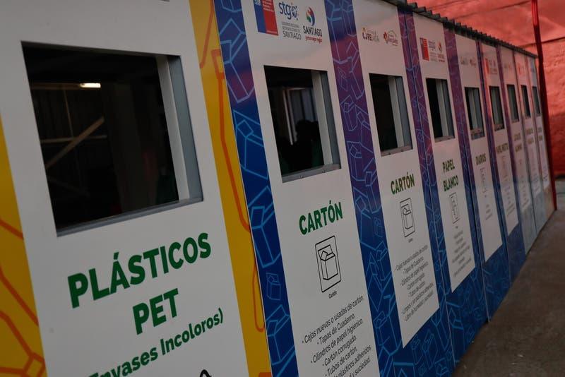 Economía circular: Diez consejos para reducir, reciclar, reparar y reutilizar