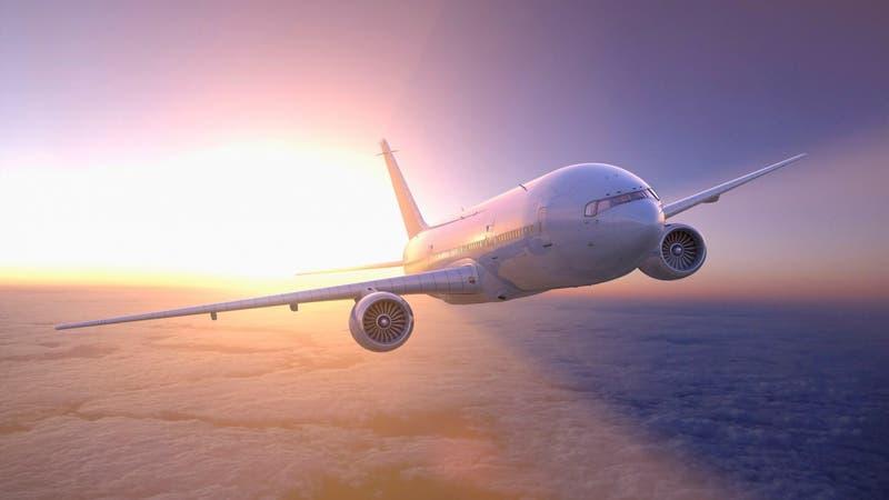Se viene el CyberMonday 2021: ¿Dónde encontrar vuelos a precios rebajados?