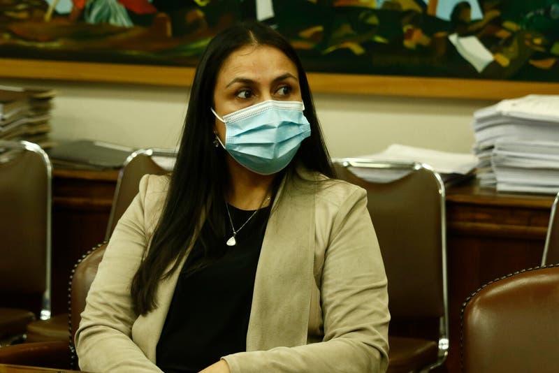 Diputada RN notifica a Sichel que no lo apoyará en la presidencial tras críticas por Cuarto Retiro