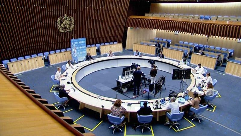 Escándalo de abusos sexuales durante brote de ébola en África sacude a la OMS