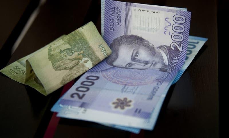 ¿Por qué el IFE de septiembre paga menos dinero? Revisa el monto y cuánto será en octubre