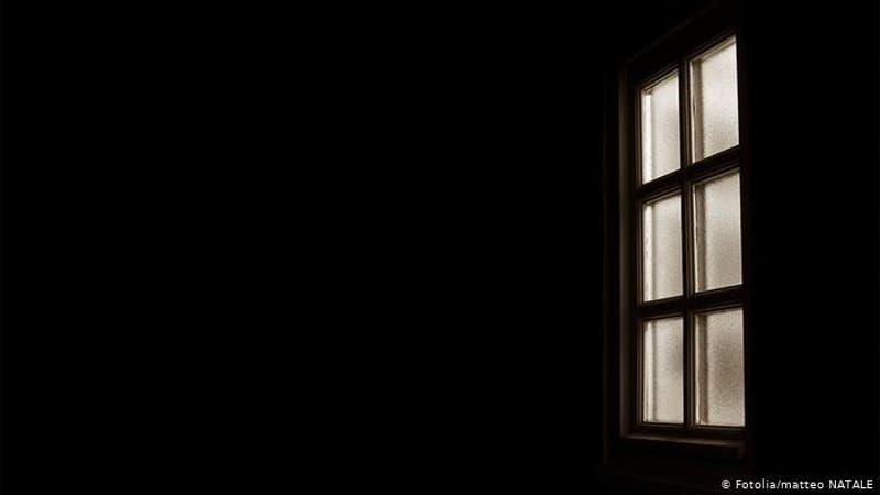 Detienen al presidente de grupo que ofrece suicidio asistido en Países Bajos