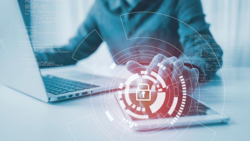 Revisa qué dispositivos electrónicos se quedarán sin internet desde este 30 de septiembre