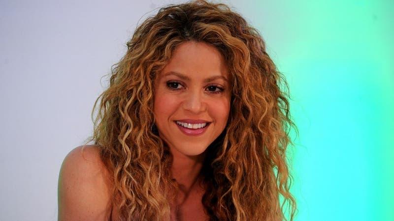 """""""Me han reventado todo"""": Shakira revela que fue víctima de ataque de jabalíes en Barcelona"""