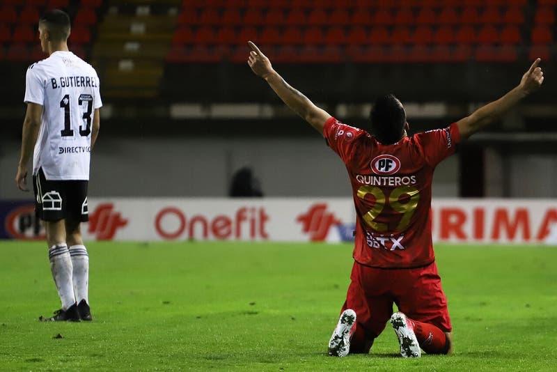 Con sed de revancha: Colo Colo no olvida burla de Ñublense tras goleada sobre juveniles