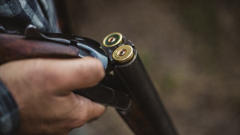 Hombre es acusado de matar a su yerno de un escopetazo tras episodio de violencia con su hija