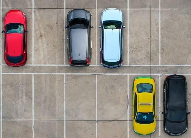Airncar: Aplicación permite generar ingresos gracias al arriendo de tu auto
