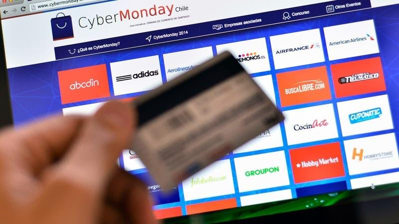 ¿Tu primer CyberMonday?: 5 tips infalibles para no sobreendeudarte