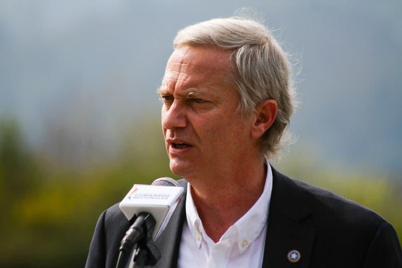 Pulso Ciudadano: Kast supera a Sichel a seis semanas de las elecciones