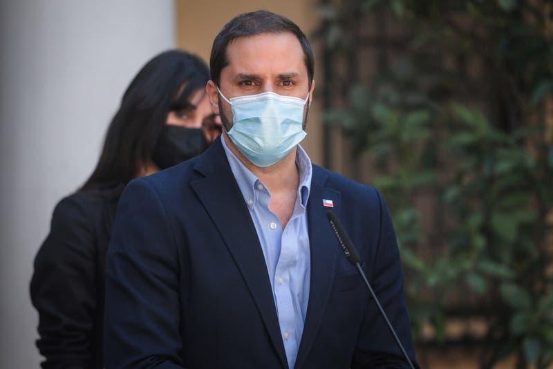 Bellolio asegura que Pandora Papers no trajo antecedentes nuevos y que Piñera no cometió ilegalidad