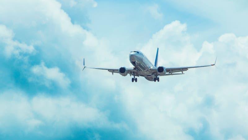 CyberMonday 2021: Revisa las ofertas de las diferentes aerolíneas
