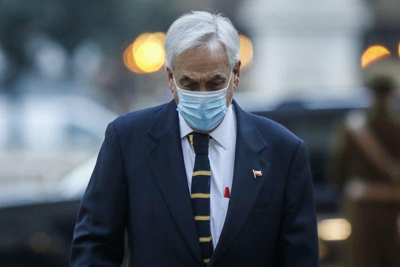 Pandora Papers: Las claves del caso que apunta a Piñera y su familia en la venta de Dominga