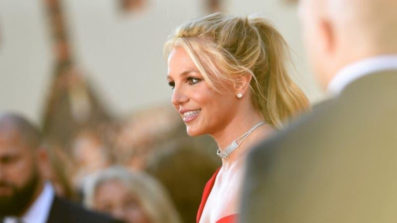 """El emotivo agradecimiento de Britney Spears al movimiento #FreeBritney: """"Siento sus corazones"""""""