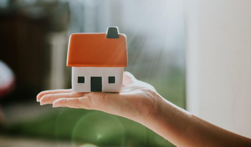 Subsidio habitacional DS1: ¿Cómo postular para construir una vivienda de hasta 2.200 UF?