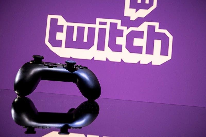 Hackeo masivo de Twitch: Filtran los millonarios sueldos que reciben populares streamers