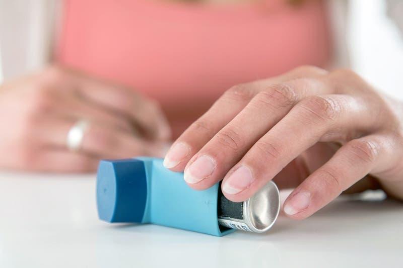 Médicos de descubren relación entre asma y ritmo circadiano