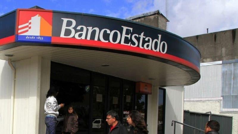 """""""No lo Cobraste"""": revisa aquí solo con tu RUT si tienes bonos pendientes de pago en Banco Estado"""