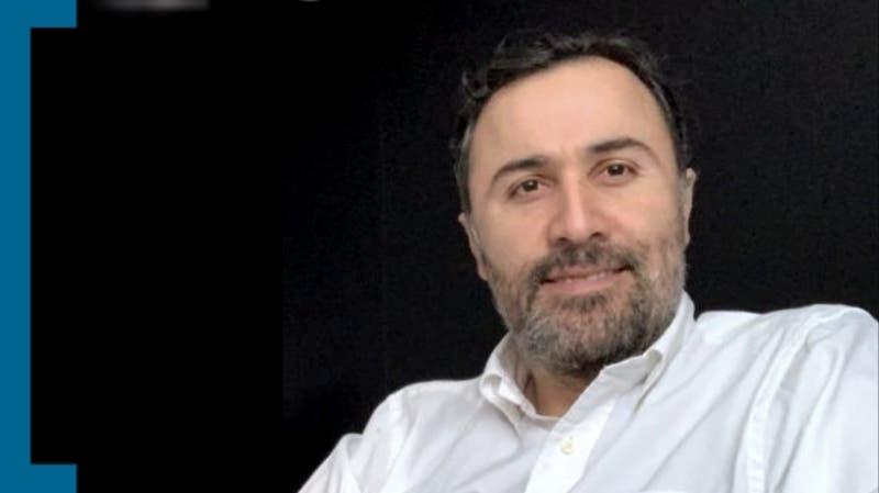 Quién es y qué piensa Eduardo Guerrero, el cerebro económico de la campaña de Kast