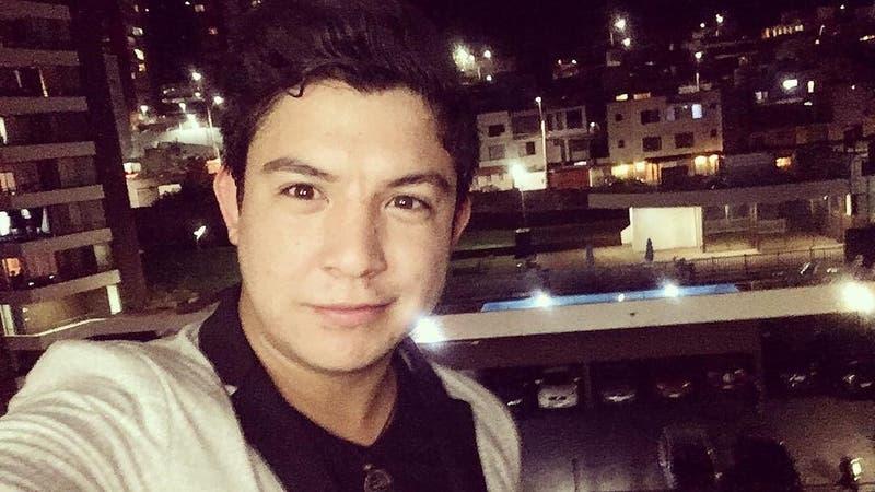 """Familia de """"El Gitano"""" denuncia falsas rifas benéficas a nombre del fallecido cantante"""