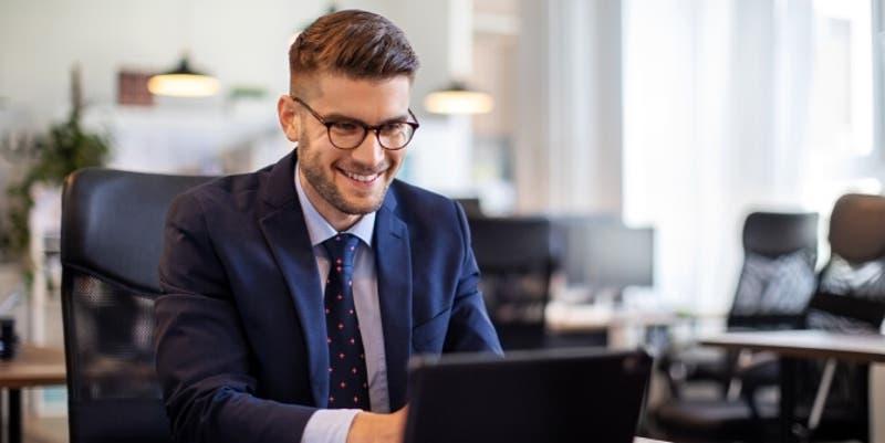 """Particpa en las """"Rondas de Negocios con Impacto"""" y conecta tu pyme con más de 500 organizaciones"""