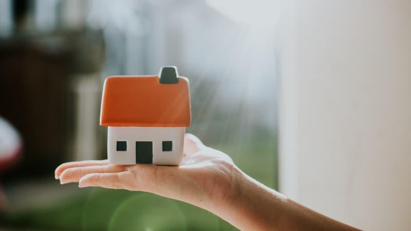 Subsidio habitacional: Revisa cómo postular al beneficio que ayuda a la construcción de vivienda