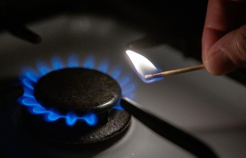 FNE recomienda prohibir que Gasco, Abastible y Lipigas participen en distribución de gas licuado