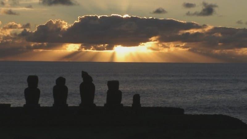 Municipio de Rapa Nui creó empleos sustentables