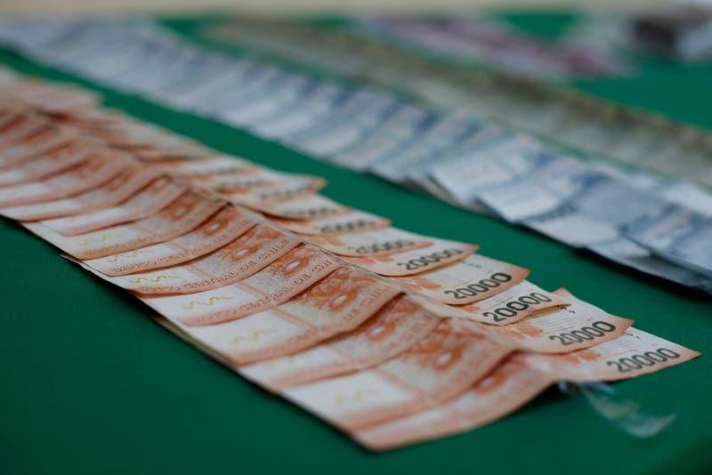 Debate analizará los desafíos y propuestas presidenciales para un sistema de pensiones sostenible