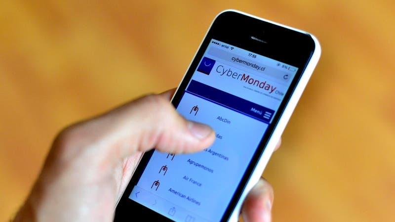 CyberMonday 20211 supera expectativas y cierra con $433 millones de dólares