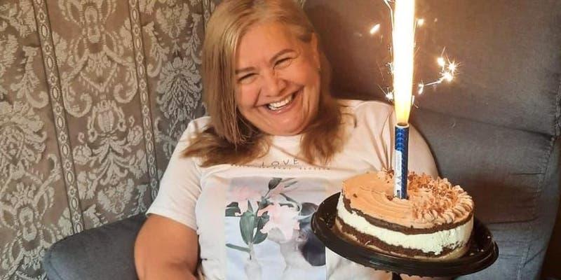 Cancelan a último momento eutanasia para mujer colombiana: Se haría este domingo