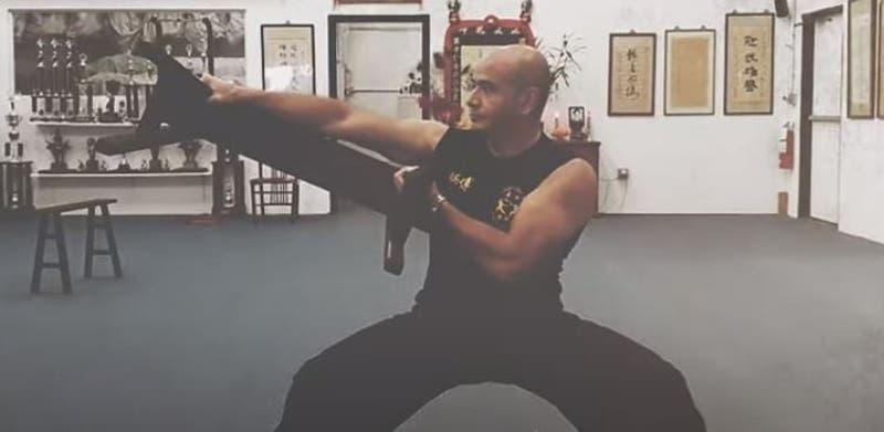 [VIDEO] Reportajes T13: Siete nuevas denuncias contra instructor de Kung Fu