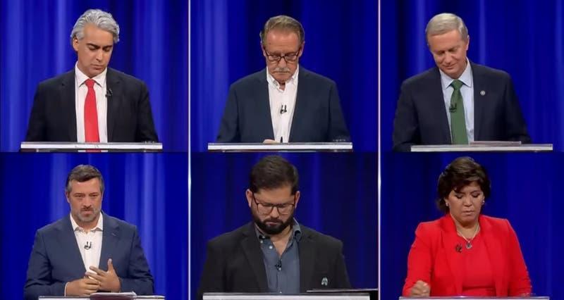¿Acusación constitucional a Piñera?: Las diversas posturas de los candidatos presidenciales