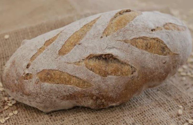 Panadería Brens: El emprendimiento destacado de la semana en #EmprendedoresWorkCafé
