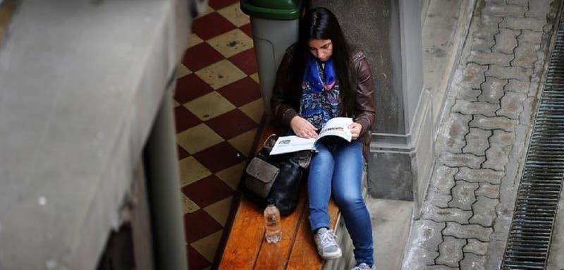En tiempos de pandemia: univiersidades abren carreras influenciadas por contexto de crisis económica
