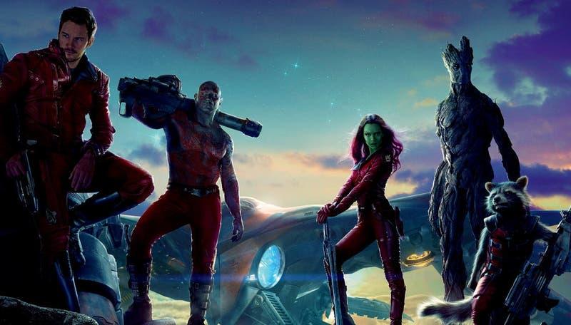 Actor de Maze Runner asumirá rol clave en Guardianes de la Galaxia 3
