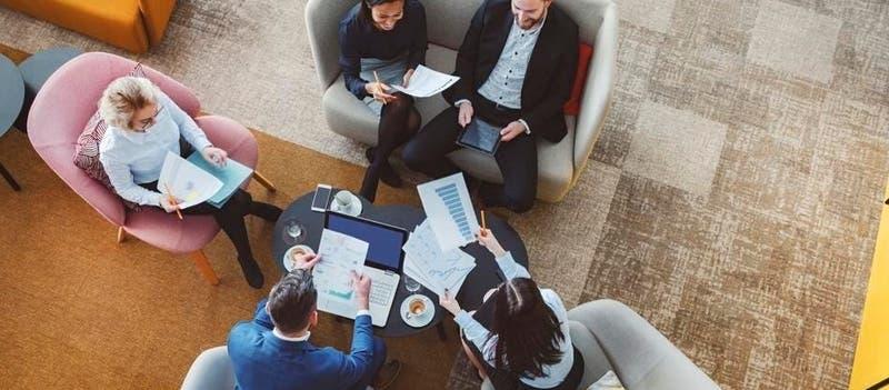 Anuncian primer encuentro internacional de emprendimiento e innovación