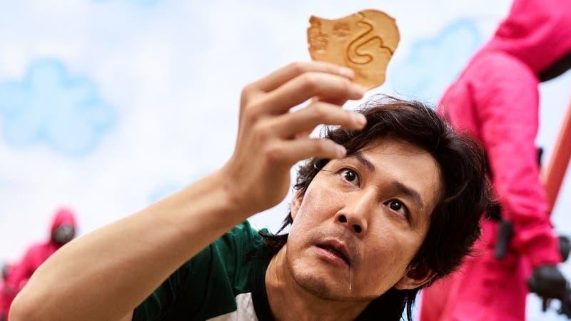 """""""El juego del calamar"""": la crisis de la deuda que sacude a Corea del Sur e inspira la serie"""