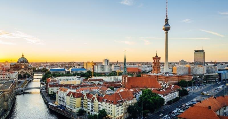 ProChile lanza programa de aceleración para empresas en Europa: ¿Cómo participar?
