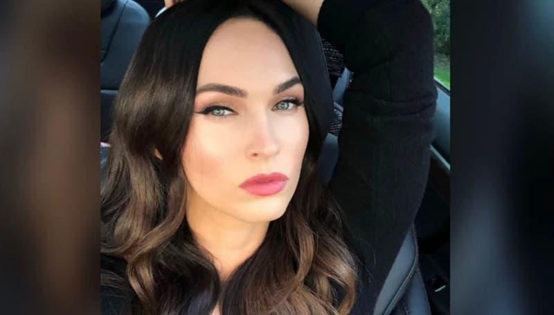 Megan Fox reveló que padece dismorfia corporal: ¿En qué consiste este trastorno?