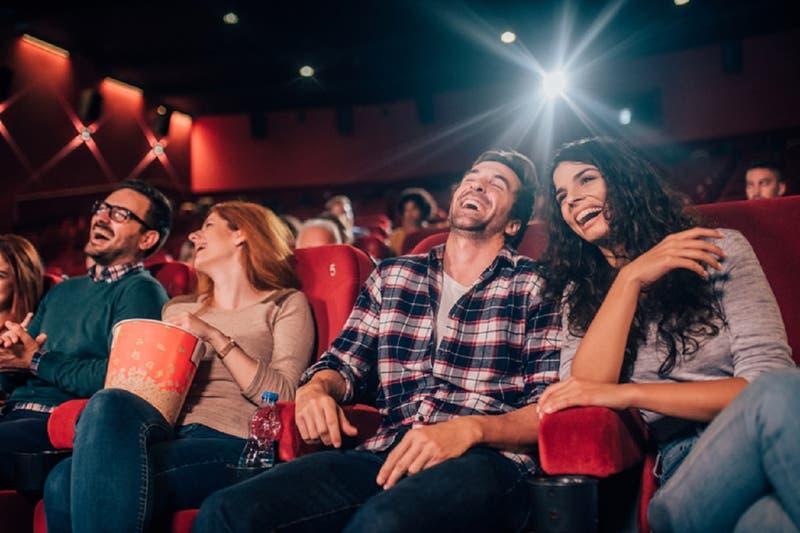 Hollywood en riesgo de huelga de trabajadores