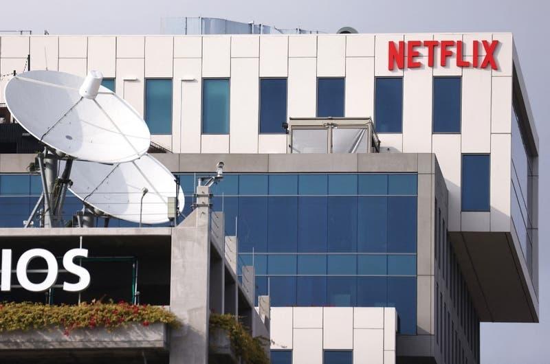 Unesco y Netflix se unen para buscar a los realizadores africanos del futuro