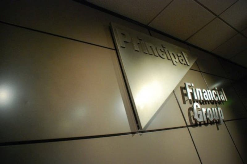 R.Vitalicias: Principal Financial Group recurre a Cancillería