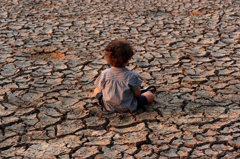 """""""El desastre climático está aquí"""": Reportaje advierte sobre inhabitabilidad de la Tierra"""