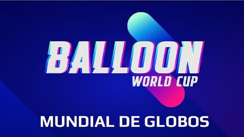 Ballon World Cup: Sigue en vivo el certamen organizado por Ibai y Gerard Piqué