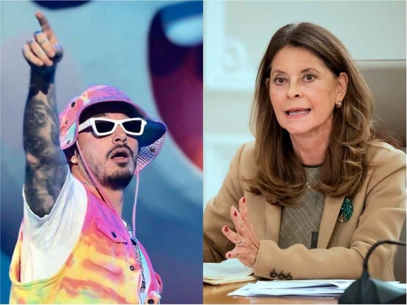 Canción de J Balvin sería una ofensa para las mujeres en Colombia