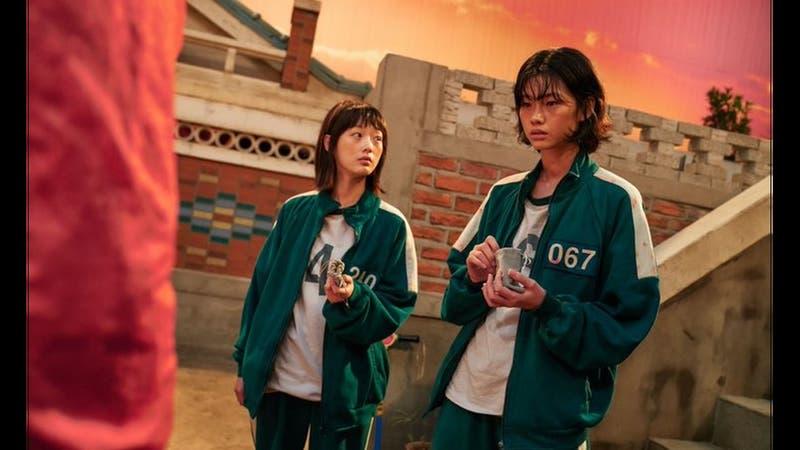 El juego del calamar: 6 cosas que la serie de Netflix muestra sobre la realidad de Corea del Sur